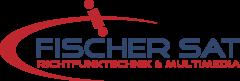 Fischer SAT | Videoüberwachung & Installation